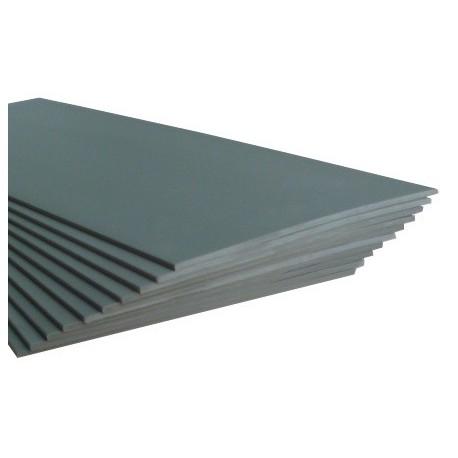 Flash Stamp Pad 470x178x3mm