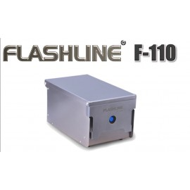 FLASHLINE Flash Maschine Typ F-110