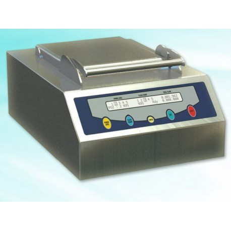 FLASHLINE Flash Maschine Typ F-160 Digital