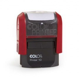 COLOP Printer P10