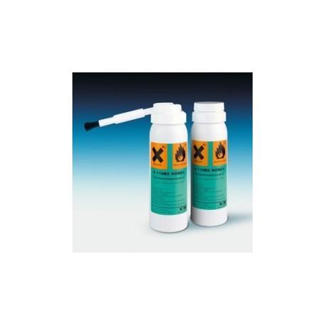 Stempelreinigungsspray Norex 110RX