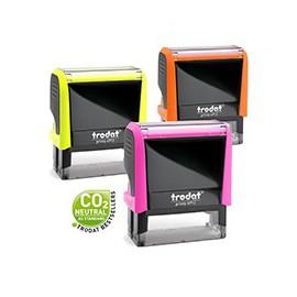 Original Trodat Printy 4.0