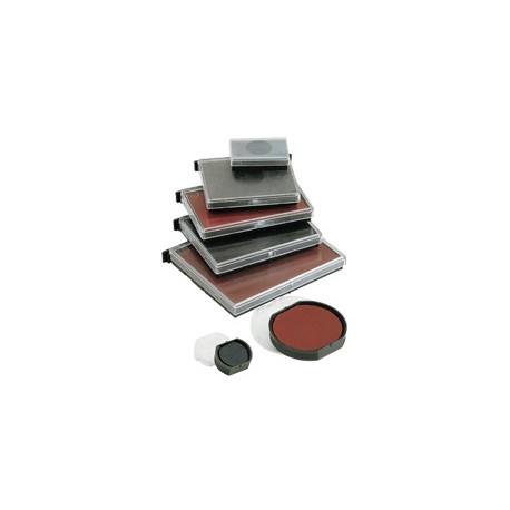 COLOP Ersatzkissen E40 für Printer 40