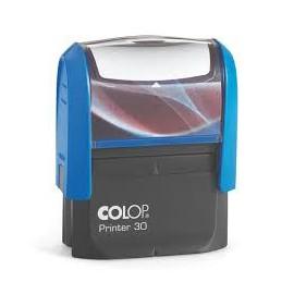 COLOP Printer P30