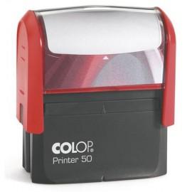 COLOP Printer P50