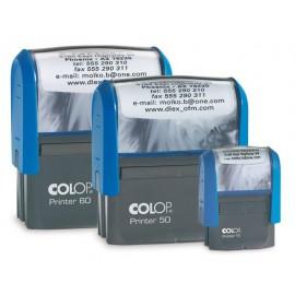 COLOP Printer P60