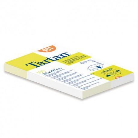 Clear Film DIN A4 100 Blatt