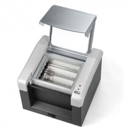 COLOP Flash Maschine FS-1200