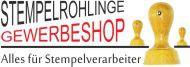 STEMPELROHLINGE.DE